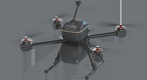 drone camera moins de 100€